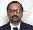 Shri. Saurabh N. Soparkar
