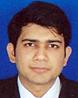 Shri. Ankit Agrawal