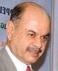 Shri. Dinesh Vyas