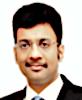 CA Mohit Gupta