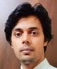 CA Pratik Sandbhor