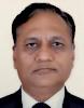 CA Rajendra Agiwal