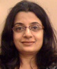 Advocate Deepa Khare