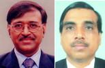 Narayan-P-Jain-Dilip-Loyalka