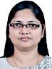 Neelam-Jadhav
