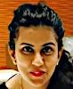 Nidhi-Surana