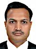 PC-Yadav