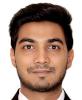 Pranshu Singhal
