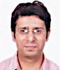 Sameer-Bhatia