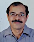 Sanjiv-Shah