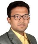 Shashi Bekal