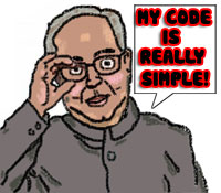 Direct Taxes Code - A Code Full Of Problems!