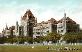 Bombay High Court - Wikiwand