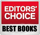 Best Books On Law & Tax