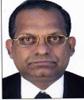Dr. K. Shivaram