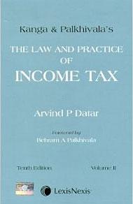 Kanga_Palkhivala_Income-tax