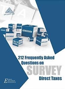 Survey-Book