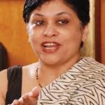 Rani Singh Nair2