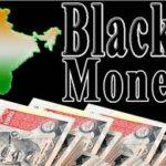 black-money2
