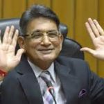 Former-Supreme-Court-of-India-Chief-Justice-RM-Lodha