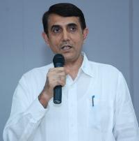 Hon'ble Mr. Rajendra, Accountant Member
