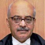 Hon'ble Justice Pradeep Nandrajog